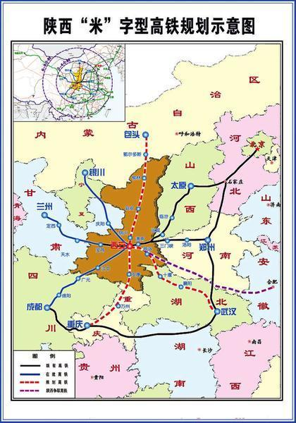 地图 420_600 竖版 竖屏